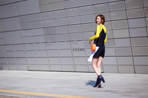 seou-fashion-week-ellevietnam (15)