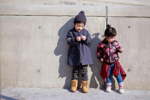 seou-fashion-week-ellevietnam (16)