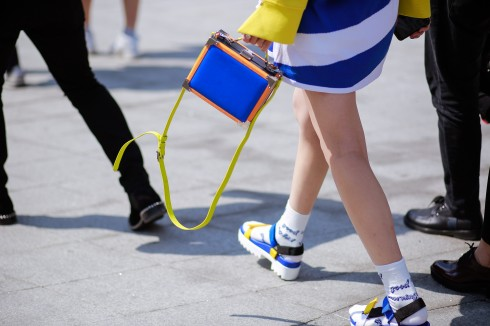 seou-fashion-week-ellevietnam (3)