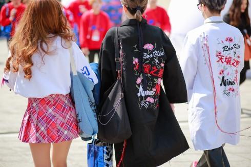 seou-fashion-week-ellevietnam (4)