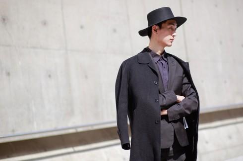 seou-fashion-week-ellevietnam (5)