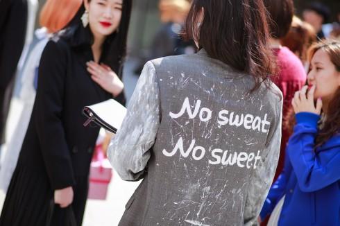 seou-fashion-week-ellevietnam (7)