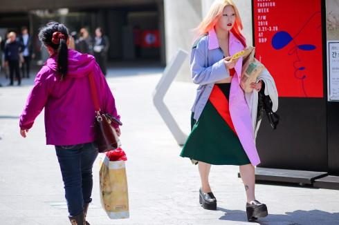 seou-fashion-week-ellevietnam (9)