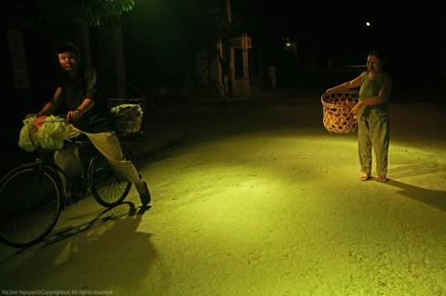 """Cuộc thi ảnh """"Hội An – chuyện chưa kể""""_ellevietnam11"""