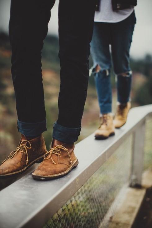 Tình yêu không phải là thuốc chữa cho sự cô đơn_ellevietnam2