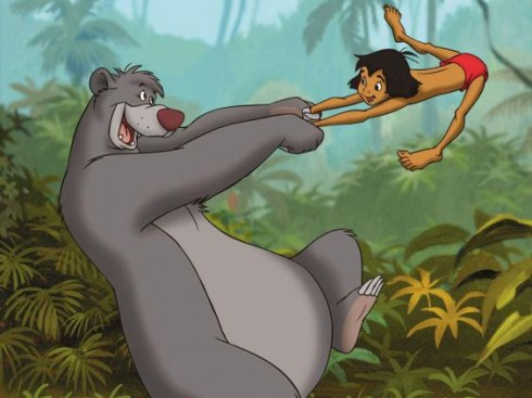 Jungle-Book 3