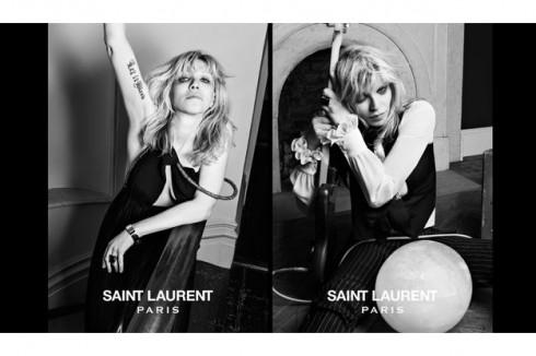 Courtney-Love-l-egerie-grunge-de-Saint-Laurent