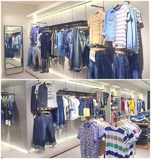 Mango Mega Store khai trương cửa hàng đầu tiên ở TPHCM 03