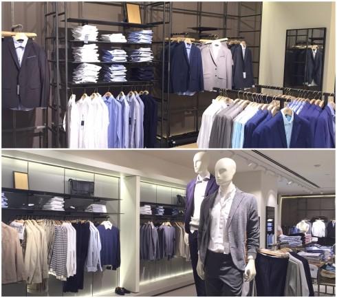 Mango Mega Store khai trương cửa hàng đầu tiên ở TPHCM 04