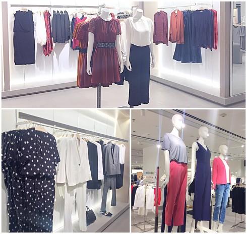 Mango Mega Store khai trương cửa hàng đầu tiên ở TPHCM 07