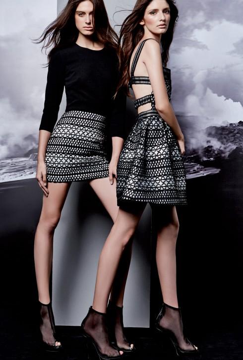Thời trang Thái Lan: Làn sóng Made in Thailand - ELLE.VN