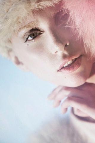 Lady GaGa và 17 tuyên ngôn cá tính