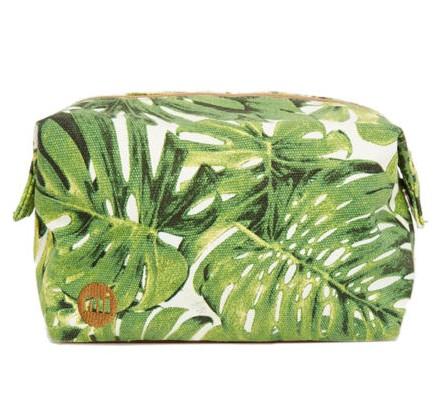20 túi đựng đồ trang điểm đẹp và tiện dụng - elle vietnam 04