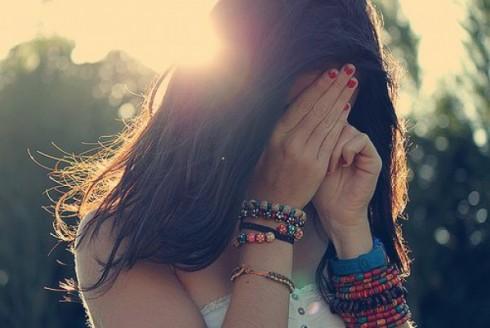 Đừng để chính mình bị tổn thương vì những câu nói của người khác