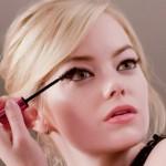 4 bí mật làm đẹp của nữ diễn viên Emma Stone