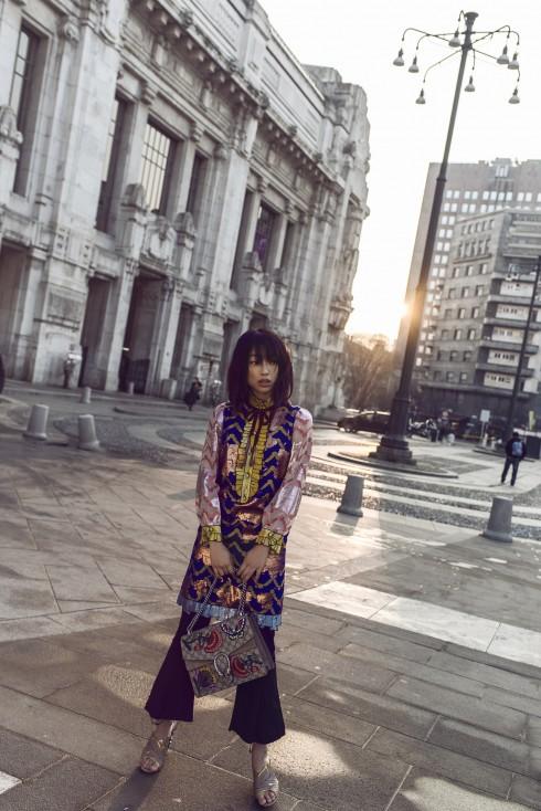 Margaret-Zhang-Gucci-Milan-1