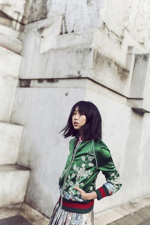 Margaret-Zhang-Gucci-Milan-2