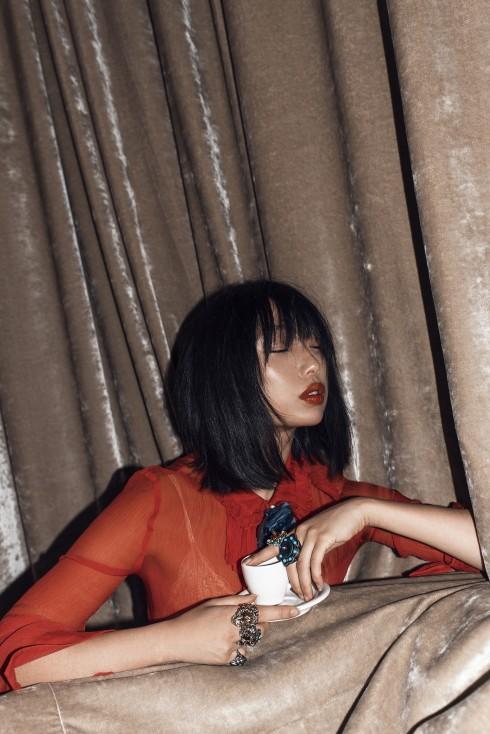 Margaret-Zhang-Gucci-Milan-3