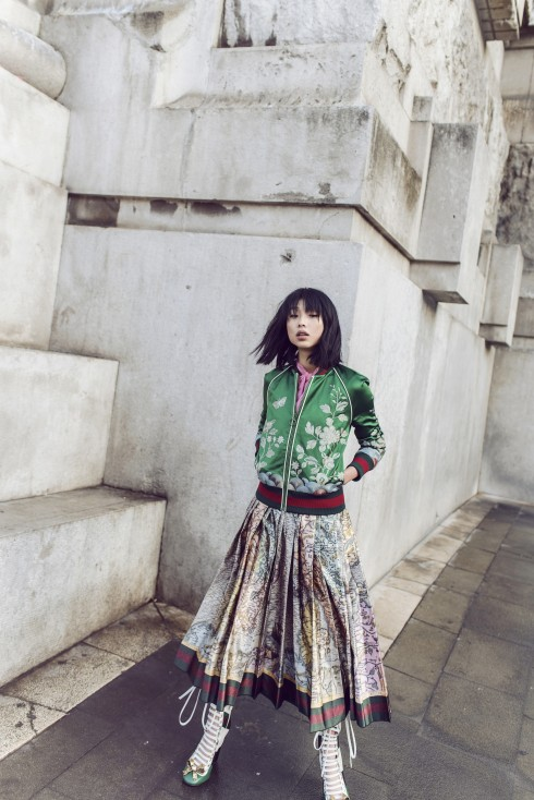 Margaret-Zhang-Gucci-Milan-4