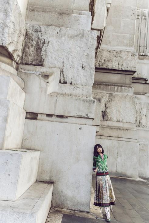 Margaret-Zhang-Gucci-Milan-6