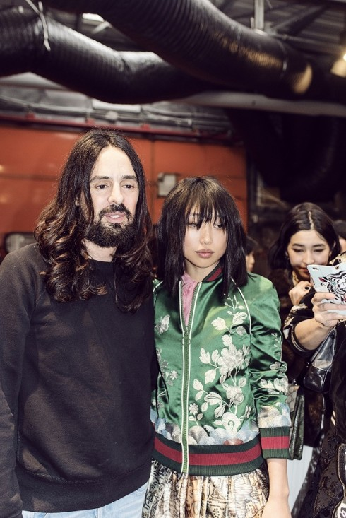gucci-alessandro-michele-margaret-zhang-2