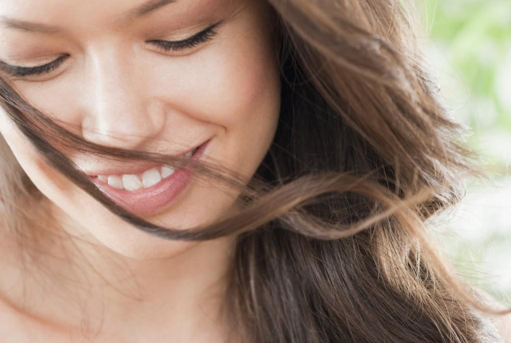 Là phụ nữ, làm thế nào để tìm thấy hạnh phúc