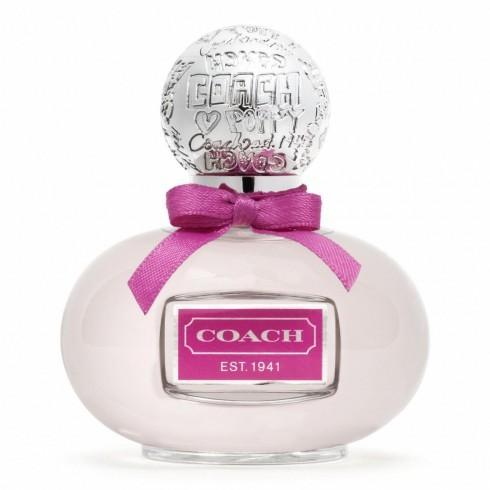 6 mùi nước hoa nữ nồng nàn nhất hè 2016 6