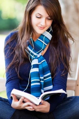 35 lưu ý khi muốn tạo dựng thói quen đọc sách