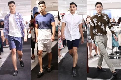 Mua sắm quần áo thời trang tại Mango Mega Store TP.HCM elle Vietnam 11Mua sắm quần áo thời trang tại Mango Mega Store TP.HCM elle Vietnam 11