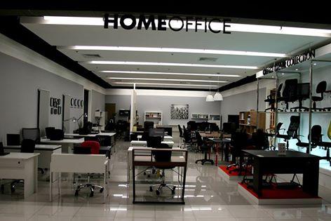 Có hàng ngàn sản phẩm dành cho không gian sống từ phòng bếp, phòng khách, phòng ngủ, phòng làm việc...