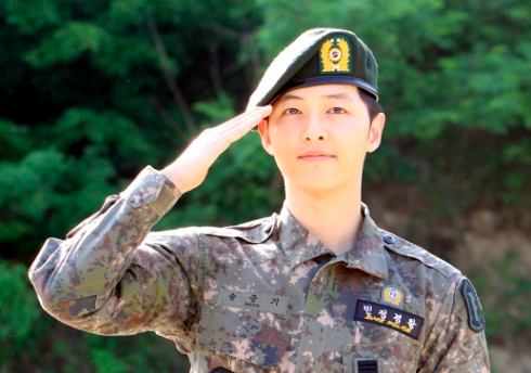 Song Joong-ki 02