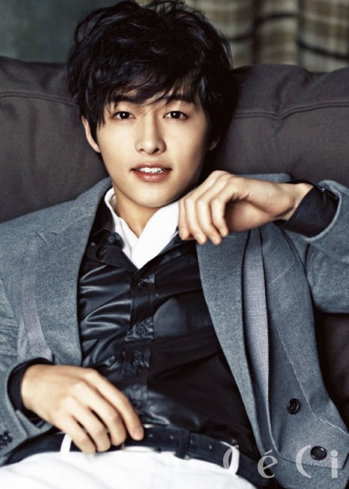Song Joong-ki 03