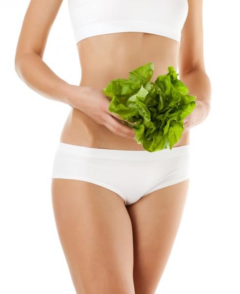Bạn đã biết giảm cân an toàn?
