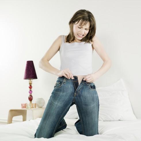 7 lời khuyên khi dọn dẹp tủ quần áo - elle vietnam 04