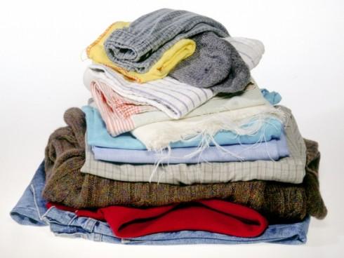7 lời khuyên khi dọn dẹp tủ quần áo - elle vietnam 05