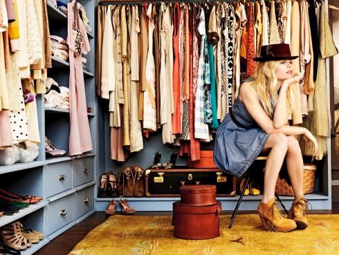 7-lời-khuyên-khi-dọn-dẹp-tủ-quần-áo-elle-vietnam-08.jpg