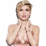 Scarlett Johansson tiết lộ nguyên nhân li hôn Ryan Reynolds