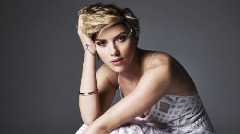 Scarlett Johansson tiet lo nguyen nhan li hon voi Ryan Reynolds – ellevn - 02