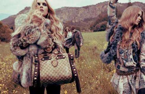 Với những giá trị vượt thời gian, thương hiệu Gucci sở hữu những dòng túi xách vô cùng quyến rũ và sành điệu, được nhiều người ưa chuộng.