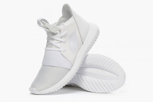 adidas-tubular-defiant-all-white-01