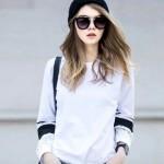 6 bí quyết chọn quần jeans nữ giúp bạn tôn dáng