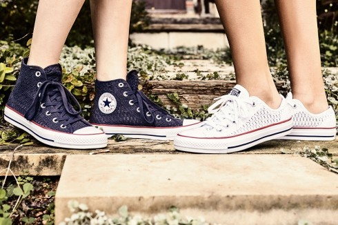 converse-chuck-taylor-all-star-crochet-collection-000