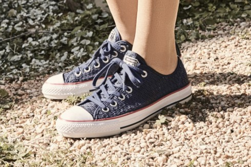 converse-chuck-taylor-all-star-crochet-collection-3-1024x683