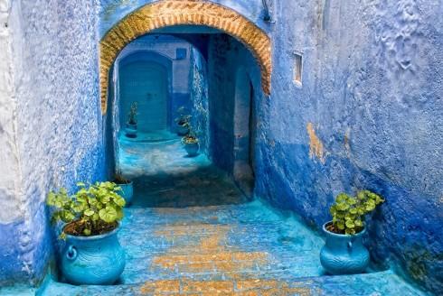 Lạc giữa thiên đường thành phố xanh_ellevietnam13
