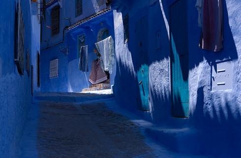 Lạc giữa thiên đường thành phố xanh_ellevietnam8