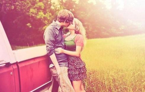 Tình yêu không phải lúc nào cũng ngọt ngào lãng mạn