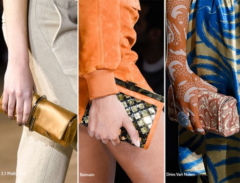 spring_summer_2016_handbag_trends_clutches2