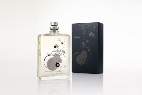 4 sản phẩm tuyệt tác trong thế giới nước hoa - ELLE.VN1