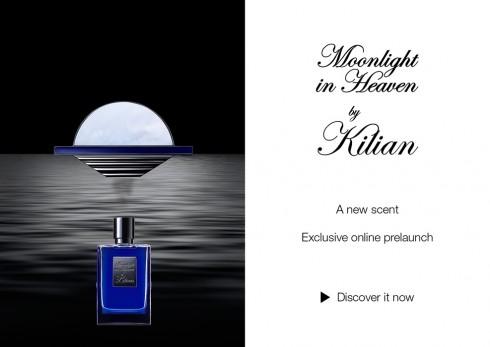 Ngày và Đêm của Tom Ford và By Kilian_ellevietnam2