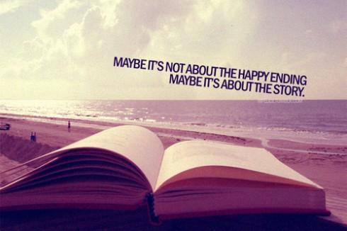 Sách là cửa sổ tâm hồn